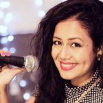 Neha Kakkar Height, Age, Boyfriend, Family, Biography & More