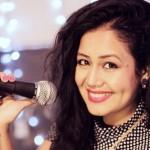 Neha Kakkar Height, Weight, Age, Husband, Affairs & More