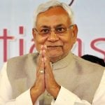 Nitish Kumar (Politician) Age, Caste, Wife, Family, Biography & More