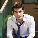 Omkar Kapoor Height, Weight, Age, Wife, Affairs & More