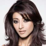 Paoli Dam Height, Weight, Age, Husband, Affairs & More