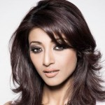 Paoli Dam Height, Age, Boyfriend, Husband, Family, Biography & More