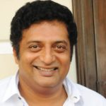 Prakash Raj Height, Weight, Age, Wife, Affairs & More