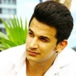 Prince Narula Height, Weight, Age, Affairs & More
