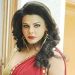 Rakhi Sawant Height, Weight, Age, Husband, Affairs & More