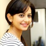 Rakul Preet Singh Height, Weight, Age, Affairs & More