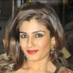 Raveena Tandon Height, Weight, Age, Husband, Affairs & More