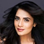Richa Chadda Age, Boyfriend, Family, Biography & More
