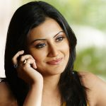 Rimi Sen Height, Weight, Age, Affairs & More