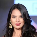 Rochelle Rao Age, Husband, Family, Biography & More