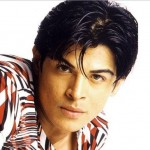 Sahil Khan Height, Weight, Age, Wife, Affairs & More
