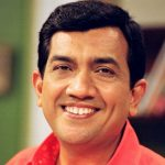 Sanjeev Kapoor (Chef) Height, Weight, Age, Wife, Biography & More