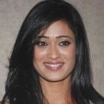 Shweta Tiwari Height, Weight, Age, Husband, Affairs & More