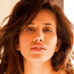 Sonnalli Seygall Height, Weight, Age, Husband, Affairs & More