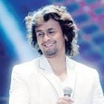Sonu Nigam Height, Weight, Age, Wife, Affairs & More