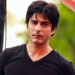 Vikas Bhalla Height, Weight, Age, Wife, Affairs & More