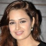 Yuvika Chaudhary Height, Weight, Age, Affairs & More