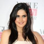 Zarine Khan Height, Weight, Age, Husband, Affairs & More