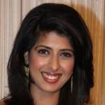 Aishwarya Sakhuja Height, Weight, Age, Husband, Affairs & More