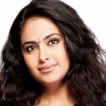 Avika Gor Height, Age, Boyfriend, Husband, Family, Biography & More