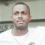 Courtney Walsh Height, Weight, Age, Records, Facts & More