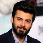 Fawad Khan Height, Weight, Age, Wife, Affairs & More