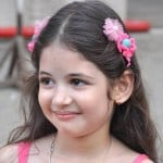 Harshaali Malhotra Height, Weight, Age, Family & More