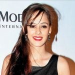 Hazel Keech Height, Weight, Age, Husband, Affairs, Biography & More