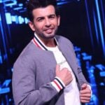 Jay Bhanushali Height, Weight, Age, Wife, Affairs & More