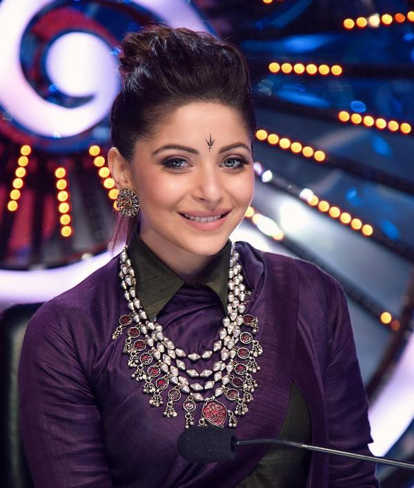 Kanika Kapoor Photo