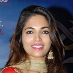 Parvathy Omanakuttan Height, Weight, Age, Husband, Affairs & More