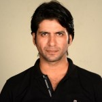 Puneet Vashist Height, Weight, Age, Wife, Affairs & More