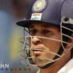 Sachin Tendulkar Height, Weight, Age, Wife, Children, Family, Biography, Records & More
