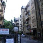Sahitya Sahawas Cooperative Housing Society