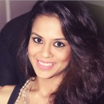 Sana Saeed Height, Weight, Age, Husband, Affairs & More
