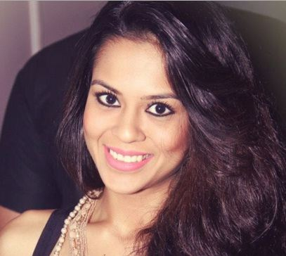 Sana Saeed Height Weight Age Husband Affairs More Starsunfolded