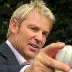 Shane Warne Height, Weight, Age, Wife, Affairs & More