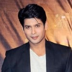 Siddharth Shukla Height, Weight, Age, Affairs & More