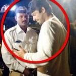 Siddharth Shukla fined