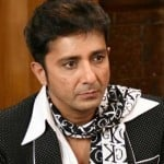Sukhwinder Singh Height, Weight, Age, Wife, Affairs & More