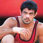 Sushil Kumar Height, Weight, Age, Wife, Affairs & More