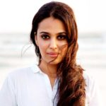 Swara Bhaskar Age, Boyfriend, Husband, Family, Biography & More