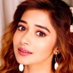 Tina Dutta Height, Weight, Age, Husband, Affairs & More