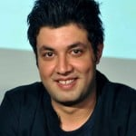 Varun Sharma Height, Weight, Age, Wife, Affairs & More