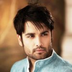 Vivian Dsena Height, Weight, Age, Wife, Affairs, Biography & More