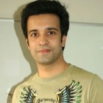 Aamir Ali Age, Height, Wife, Family, Biography & More