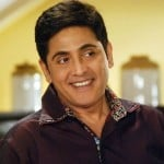 Aashif Sheikh Height, Weight, Age, Wife, Affairs & More
