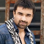 Ajaz Khan Height, Weight, Age, Wife, Affairs & More