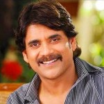 Akkineni Nagarjuna Height, Weight, Age, Wife, Affairs & More