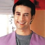 Apurva Agnihotri Height, Weight, Age, Wife, Affairs & More